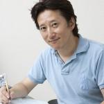 漫画家・荒木飛呂彦の食生活wwwww