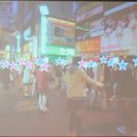 """仁藤夢乃「秋葉原は児童買春のメッカ」…客引き写真が複数の国のメディアで""""児童買春の証拠""""として報道される"""