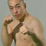 【東京】弁護士(42)が下腹部を枝切りばさみで切り取られる 大学院生の男(24)を逮捕
