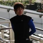 芸能人約20人と寝たチャラ騎手・早田功駿(25)、リスト見た有吉弘行やバカリズムら絶句