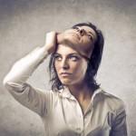 SNSで嘘をつくのは男性よりも女性が多い 女性は男性の2倍近く嘘を投稿