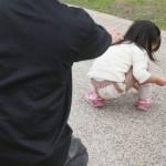 女児を数日間保護した女性…「男性だったら逮捕されていた可能性」は本当か?