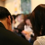 日本、中年童貞「やらみそ」増殖中 海外メディアで特集される