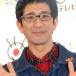 【悲報】アンタッチャブル柴田、逮捕されていた