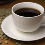 「コーヒーなどの苦いものが好きな人」はサイコパス傾向が強いとの調査結果が発表される