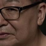 【画像】ライザップに登場した生島ヒロシ(64)の肉体wwwww