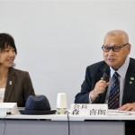 【東京五輪】「みんなが責任取れとか言うから…」 森喜朗会長が頭をバッサリ