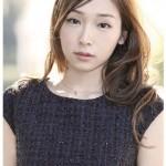 元モー娘。加護亜依が告白「15歳の頃に彼氏がいた」、お相手は超人気グループのメンバー