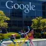 トラックの中で生活し「給料の90%」を貯金する、23歳のGoogle社員