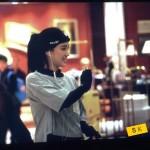 【動画】中国版「逃走中」がクオリティ高すぎwwww