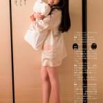 【画像】橋本環奈の生足wwwwww