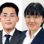 【画像】将棋五段の吉田正和棋士(29)が51歳女性と結婚