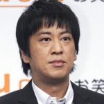 「天才やん」 ブラマヨ吉田のブサイク救済計画に絶賛の声が続出