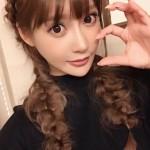 【画像】最新の明日花キララさんwwwwww