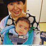 【画像】森三中・大島美幸が痩せて美しく、「どんどん綺麗になってる」「親方やせたー!!」の声