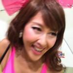 【画像】50歳とは思えない…岡本夏生がキレッキレのハイレグ姿を公開