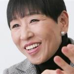 和田アキ子 39回目の紅白に意気込みも「もうちょっと早く教えて」