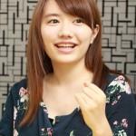 女子高生社長の椎木里佳さんが男性遍歴を告白 太田光は驚きでシドロモドロに