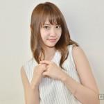 """【AKB48】 峯岸みなみが暴露、永尾まりやも下の毛を全脱毛し""""ツル尾まりや""""に"""