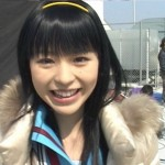 【画像】10年前の平野綾(19)wwwwwwww