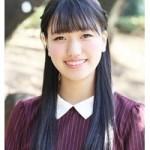 声優・井上喜久子(17)の娘・HONOKA(17)が歌手デビュー、ニコ生でステージを初披露