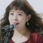 【CM】女優・高畑充希の「酔わないウメッシュ」の歌声がスゴすぎると話題に