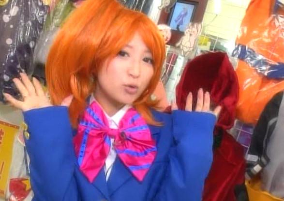 【悲報】矢口真里、ラブライブにすり寄る 「私、スクールアイドルになる!」