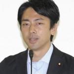 小泉進次郎「老人に3万円配るのはおかしい」