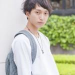 【悲報】ガチイケメンがJKレイプ未遂で逮捕