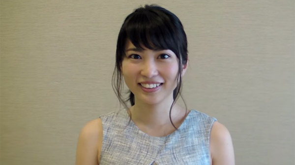 志田未来「ドラクエで一番面白かったのは8」