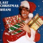 ワム!の「ラストクリスマス」を24回連続で放送したラジオ局に抗議殺到