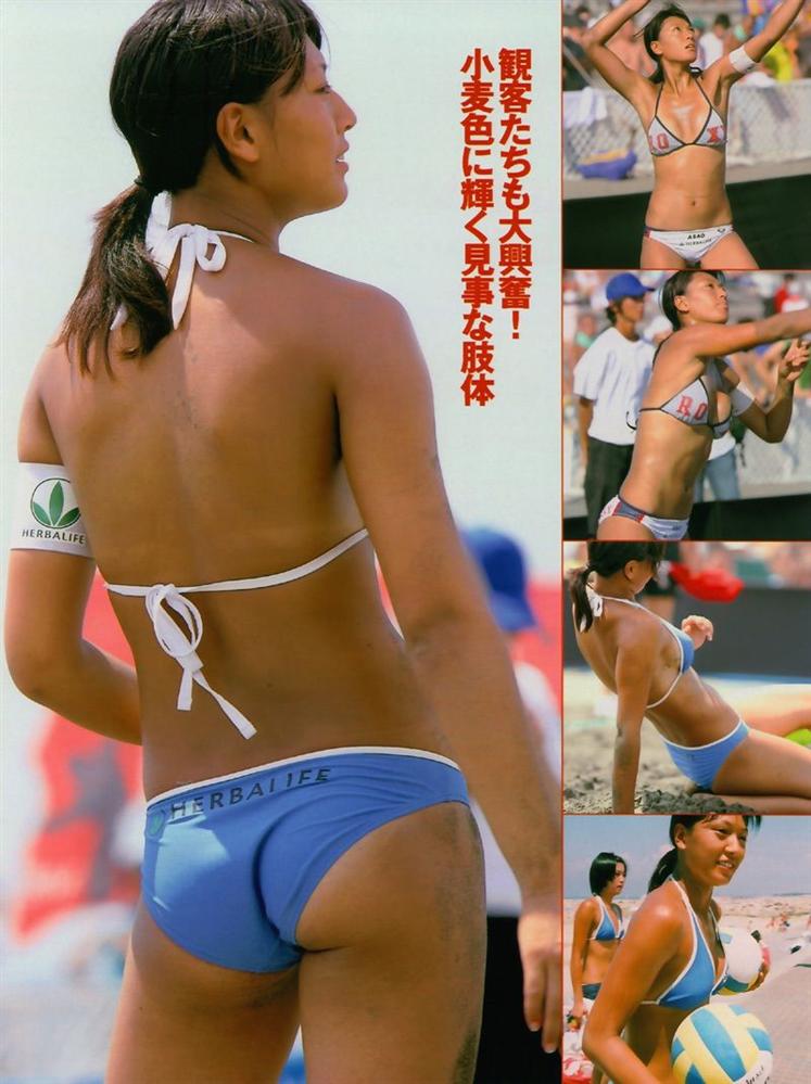 浅尾美和「夫以外の男性と交際したことがない」