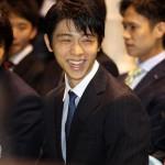 【第66回NHK紅白歌合戦】NHK、ゲスト審査員に羽生結弦、又吉直樹ら10人発表