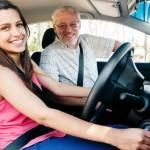 自動車教習代は「セックス」で払ってもOK オランダ政府が認める