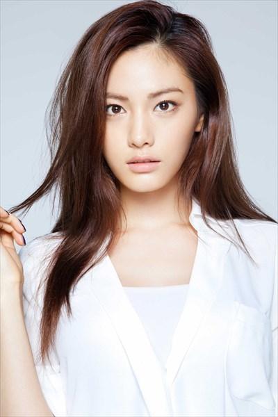 【画像】 「世界で最も美しい顔100人」 韓国のNANAが2年連続1位