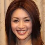 酒井法子、6年前の覚せい剤事件語る「二度とこんな思いしたくない」