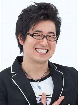 m_shiraishi01