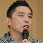 太田光 「ナイナイが漫才番組で司会やってるのはおかしい!漫才できないくせによ!」
