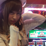 【画像】成瀬心美さん、AV引退後はパンチカスになる