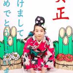 能年玲奈がブログで大人気…コミュ障ファン獲得で広がる芸能界復活への期待