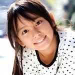 【画像】ますだおかだ・岡田の娘、岡田結実が超かわいい