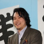 【画像】松山ケンイチ、ガチでデブ化