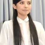 ベッキー不倫騒動「擁護派」の岡村隆史、武田鉄矢らに批判飛び火