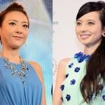 【テレビ】 西川史子、不倫報道のベッキーを擁護 「可哀想に」「申しわけなくないのよ、あなた」