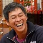 明石家さんま、お笑い哲学披露 賞レースの審査員務めない理由明かす