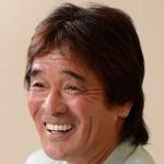 【芸能】「肌の黒さは本人監修」松崎しげるフィギュアがバカ売れ中!