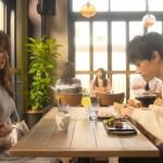 【画像】深田恭子の最新おっぱいwwwww
