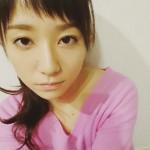 【画像】木村文乃の「無表情ヘン顔」が美しすぎると話題に 「虚ろでも美人」
