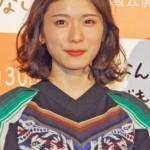 女優の松岡茉優、山里亮太に7年越しの不満「一度もご飯行ってくれない」