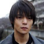 窪田正孝、放送事故レベルの発言もファンは「かわいい」と大絶賛